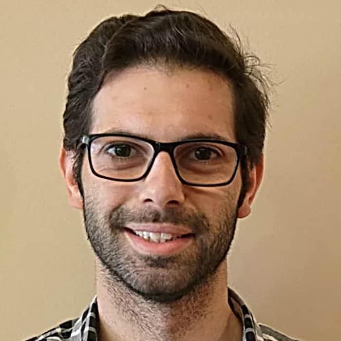 Abbas Karouni